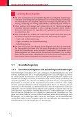 Finanzwirtschaft der Unternehmung <Leseprobe> - *ISBN 978-3 ... - Seite 3
