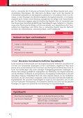 Finanzwirtschaft der Unternehmung <Leseprobe> - *ISBN 978-3 ... - Seite 5