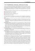 Finanzwirtschaft der Unternehmung <Leseprobe> - *ISBN 978-3 ... - Seite 6