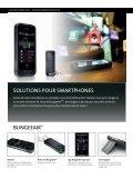 SECURITE TABLETTES SMARTPHONES ORDINATEURS - Net - Page 2