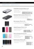 SECURITE TABLETTES SMARTPHONES ORDINATEURS - Net - Page 4