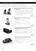 SECURITE TABLETTES SMARTPHONES ORDINATEURS - Net - Page 6