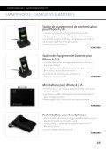 SECURITE TABLETTES SMARTPHONES ORDINATEURS - Net - Page 7