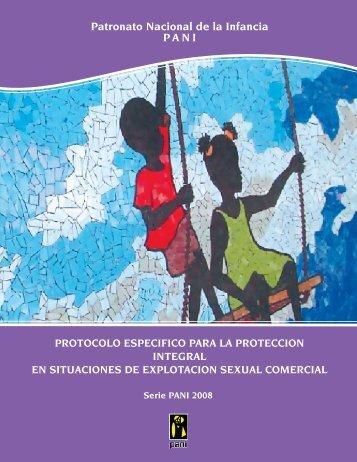 Anexo IV.pdf - Corte Interamericana de Derechos Humanos