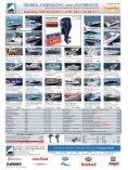 BAn - Silver - Aluminiumboote aus Finnland - Seite 2