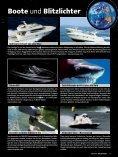 BAn - Silver - Aluminiumboote aus Finnland - Seite 3