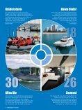 BAn - Silver - Aluminiumboote aus Finnland - Seite 4