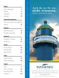 BAn - Silver - Aluminiumboote aus Finnland - Seite 5