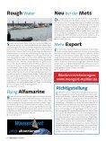 BAn - Silver - Aluminiumboote aus Finnland - Seite 6