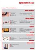 Spielmobil Konz - Jugendnetzwerk Konz - Seite 4