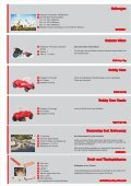Spielmobil Konz - Jugendnetzwerk Konz - Seite 5