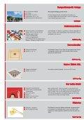 Spielmobil Konz - Jugendnetzwerk Konz - Seite 6