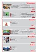 Spielmobil Konz - Jugendnetzwerk Konz - Seite 7