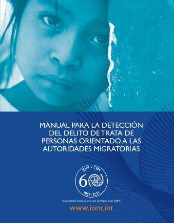 Anexo 15.pdf - Corte Interamericana de Derechos Humanos