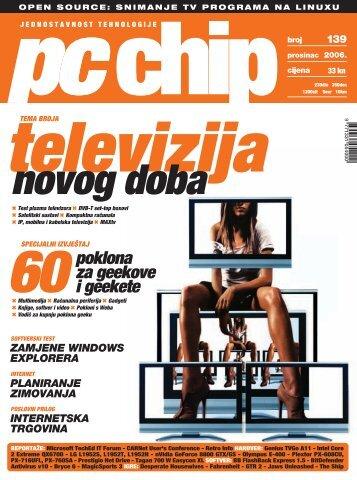 139 - PC Chip