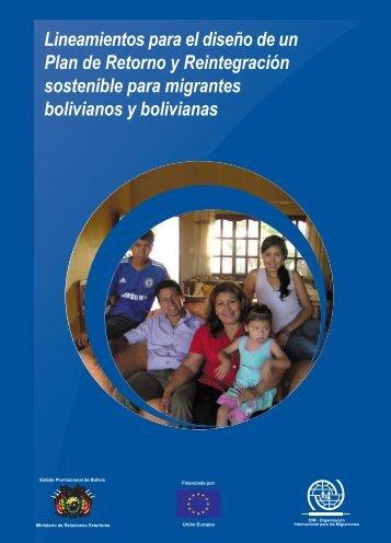 Anexo 27.pdf - Corte Interamericana de Derechos Humanos
