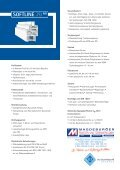 0771/PDB SL 70 MD - Magdeburger Fenster - Page 2