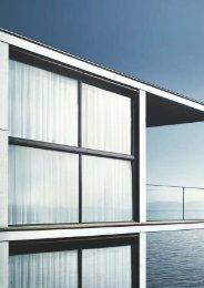 Entdecken Sie die Welt der modernen ... - Siemens Home Appliances