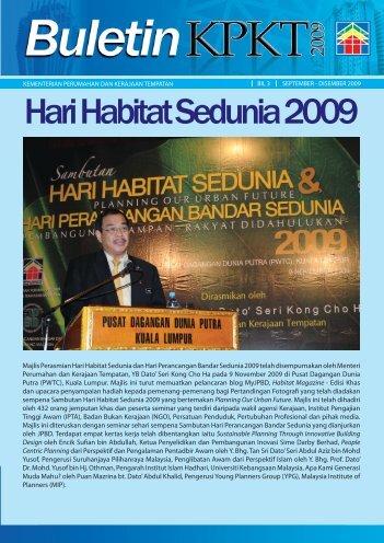 Bilangan 03/2009