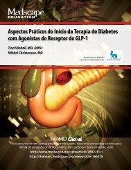 Aspectos Práticos do Início da Terapia do Diabetes com ... - Medscape