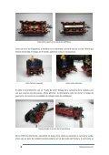 Conversión a tres carriles de una BR53 de Fleischmann - Page 4