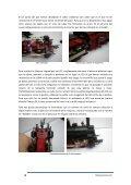 Conversión a tres carriles de una BR53 de Fleischmann - Page 6