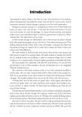 1IfAQ3O - Page 6