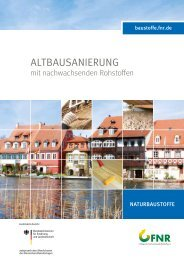broschuer_altbausanierung_2014_web