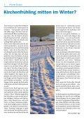 Pfarreiblatt Nr. 01 - pfarrei-ruswil.ch - Seite 2