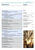 Pfarreiblatt Nr. 01 - pfarrei-ruswil.ch - Seite 3