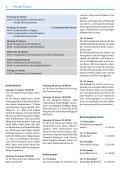 Pfarreiblatt Nr. 01 - pfarrei-ruswil.ch - Seite 4