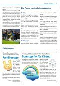Pfarreiblatt Nr. 01 - pfarrei-ruswil.ch - Seite 5