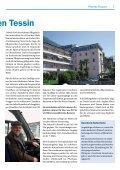 Pfarreiblatt Nr. 01 - pfarrei-ruswil.ch - Seite 7