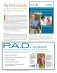 Download - Vascular Disease Foundation - Page 4