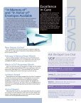 Download - Vascular Disease Foundation - Page 5