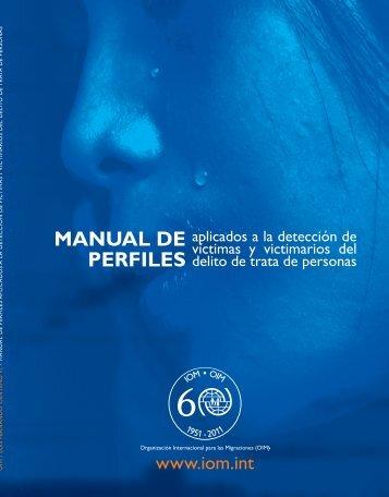 Anexo 19.pdf - Corte Interamericana de Derechos Humanos