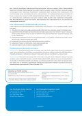 HLJ- katsaus 3/11 - HSL - Page 4