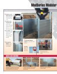 Aluminum Trench Shields - Trench Safety - Page 3
