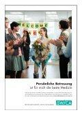 10_2010 - Swissmechanic - Seite 2