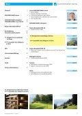 10_2010 - Swissmechanic - Seite 3