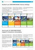 10_2010 - Swissmechanic - Seite 6