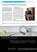 10_2010 - Swissmechanic - Seite 7
