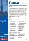 DEMORA NO PROCESSO SILOPOR - Cargo - Page 2