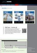 DEMORA NO PROCESSO SILOPOR - Cargo - Page 3