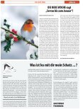 Frohes Fest! - Seite 2