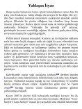 yaklaşan+isyan - Page 5