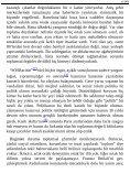 yaklaşan+isyan - Page 6