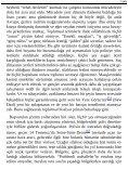 yaklaşan+isyan - Page 7