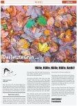 Die neue Woche Ausgabe 1450 - Page 2