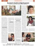 Die neue Woche Ausgabe 1450 - Page 3